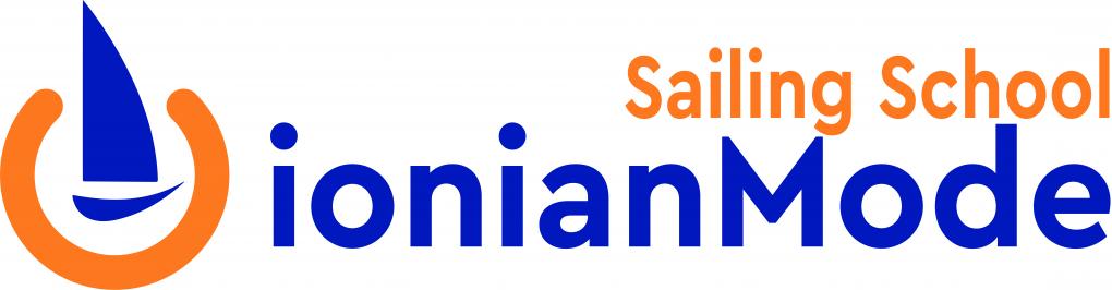 Ionianmode_Logo